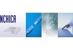 www.nchica.org Logo