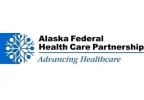 Alaska Federal Health Care Partnership Logo