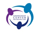 Connecticut Center for Primary Care Logo