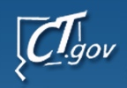 Connecticut Office of the Governor Logo