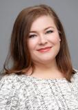 Amy Lindinha