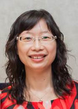 Chun-Ju (Janey) Hsiao, Ph.D.