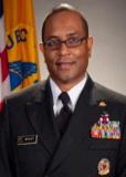 Derrick Wyatt