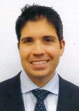 Mario Terán, M.D., MSc, CPHIMS