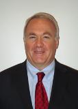 Roland Gamache, PhD, MBA, FAMIA