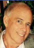 Steve Bernstein, B.S.