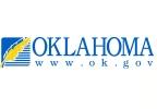 Okalahoma State Department of Health Logo