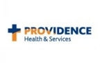 Providence Alaska Medical Center Logo