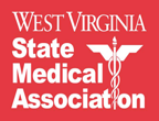 West Virginia State Medical Association logo